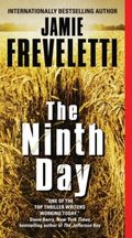 The-Ninth-Day-cover-187x337