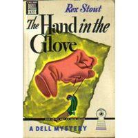 Handinglove