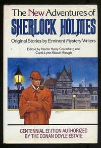 New-adventures-sherlock