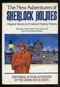 New-adventures-sherlock