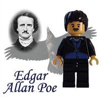 Edgar-Allen-Poe