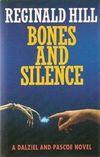 Bonesandsilence