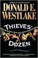 Thieves-dozen