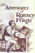 Romney-newer