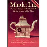 Murderink