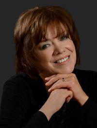 Jane K. Cleland