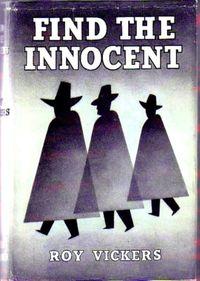 Find-the-innocent-original