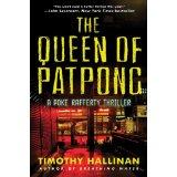 Queen-patpong