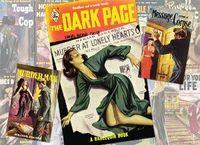 Harliquin-noir-puzzle