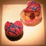 Bleedingheartcupcakes
