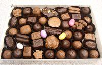 Melange-chocolates5