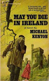 Die-In-Ireland