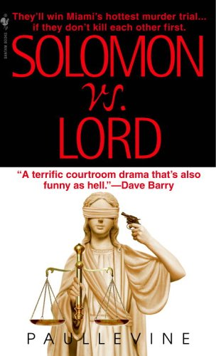 Solomon-vs-lord