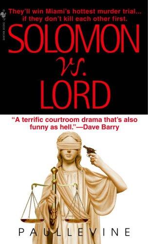 Solomon-vs-lord