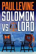 Solomon-vs-lord2