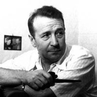 Georges-Simenon
