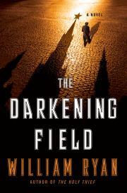 Darkening-field
