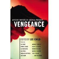Vengeance-MWA-anthology