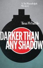 Darker-Than-Any-Shadow