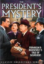 Presidents-mystery2