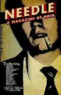 Needle-magazine