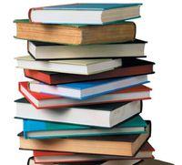 Melange-books6