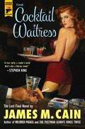 Cocktail_waitress