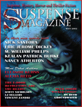 Suspense-magazine-may2012