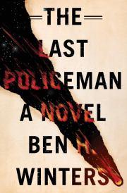 Last-Policeman