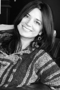 Joy-Castro-headshot