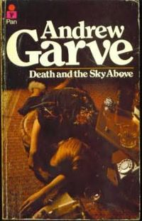 Death-and-Sky-Above