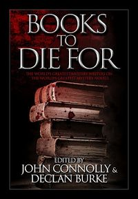 Books_to_Die_For US cover
