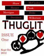 Thuglit-Fall2012