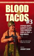 Blood-And-Tacos-Three