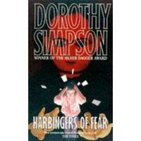 Harbingers-Of-Fear