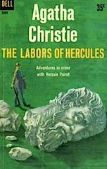 Laborshercules