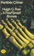 Few-Small-Bones