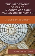 Bloody-Journey-Italian-Crime-Fiction