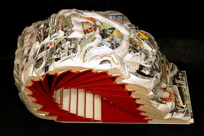 Book-Sculpture-Brian-Dettmer