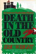Death-in-the-Old-Country