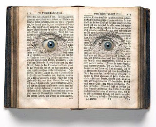 Book-Sculpture-EyeCandy