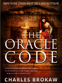 The_Oracle_Code