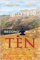 Second-Rule-of-Ten