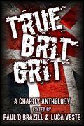 True Brit Grit