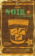 Noir at the Bar2