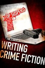 Writing-Crime-Fiction