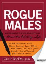 Rogue-Males