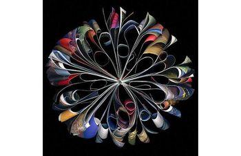 Melange-booksculpture-CaraBarer