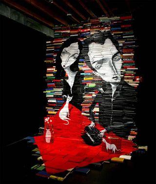 Mystery-melange-book-art