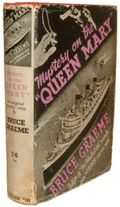 Mystery-on-the-queen-mary